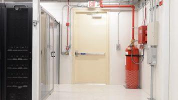 Fm200 yangın söndürme sistemleri fiyatı